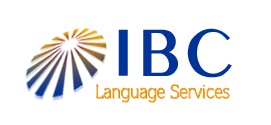 IBC Language Services - Manchester Translators & Interpreters