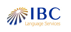 IBC Language Services Limited